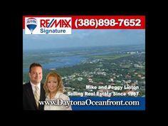 Find me a REMAX Agent in Port Orange