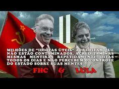 INTERVENÇÃO MILITAR CONSTITUCIONAL, JÁ ! (AERONÁUTICA, MARINHA E EXÉRCITO).