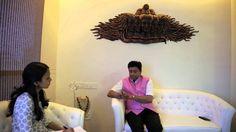 FAQs on Rudraksha - Q and A with Shri Tanay Seetha