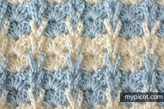 MyPicot is always looking for excellence and intends to be the most authentic, creative, and innovative advanced crochet laboratory in the world. Picot Crochet, Crochet Chart, Thread Crochet, Crochet Motif, Free Crochet, Crochet Coaster, Doilies Crochet, Afghan Patterns, Crochet Stitches Patterns