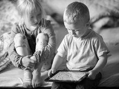 10 Apps de Educación Increíbles para iPad