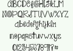 9fc8d474faac648ae580361ebeaed268.jpg (620×435)