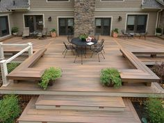 Architecture Steps For Deck Ideas With Cedar Very Good Shape And The Top Coupled As Well As A Wooden Seat Elongated L Shaped Also Form A Three Story Building Of Stairs Very Classy Steps-For-Deck-Ideas-With-Cedar-Very-Good-Shape-And-The-Top-Coupled-As-Well-As-A-Wooden-Seat-Elongated-L-Shaped-Also-Form-A-Three-Story-Building-Of-Stairs-Very-Classy kwd3