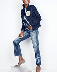 1000+ images about blazers on Pinterest | Black blazers, Jcrew and ...