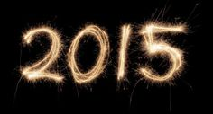 WEBINAR: A Year in CSR: A Look at the Top 10 Trends of 2015   3BL Media