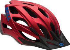Bell Slant Bike Helmet