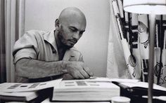 Image from http://wfiles.brothersoft.com/y/yul_brynner_58337-1920x1200.jpg.