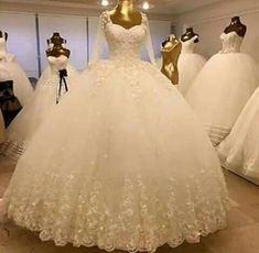 Feather Bodice Gloria Gown Nicolette Wedding Mermaid Wedding Dress Lace Open Back Flowing Skirt White Beautiful Gorgeous Wedding Dress Gown White Full Flowing Skirt Lace Quarter Sleeves White Fitted Fit And Flare Sweetheart Neckline Ballgown Ball #bride #bridal #Formalwear #Formal