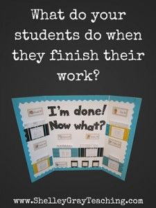 5 Ways to Ensure Student Engagement in the Classroom | The TpT Blog