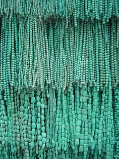 turquoise | Flickr - Photo Sharing!