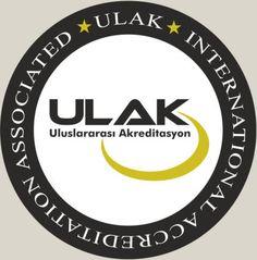 Ulak - Uluslararası Akreditasyon Derneği