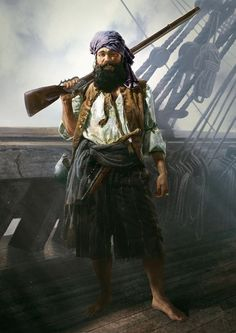 32 Best Pirates images in 2015 | Body armor, Clothing