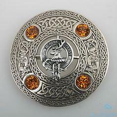 Clan Fraser of Lovat...   Celtic Inspiration   Pinterest   Crests ...