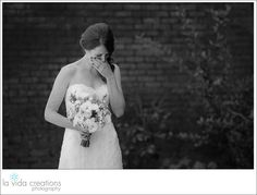natalie & ashley's wedding   Inn at the Park San Diego, CA  Emotional first look for two brides LGBT same sex gay wedding san diego california