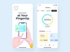 Dashboard Design, Ui Design, Branding Design, Directory Design, Finger Print Scanner, Happy Design, Application Design, Mobile App Design, App Development Companies