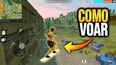 Free Fire Epic Nova, Bug, Android, Free, Apps, Soccer