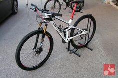 Ktm Scarp Elite 29er - Leiria - Bicicletas Usadas ou Novas? Bikemania.pt - Venda aqui as suas bicicletas e acessorios, gratis!