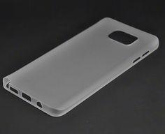 nice Se filtran fundas de los Samsung Galaxy Note 5 y Galaxy S6 Edge +