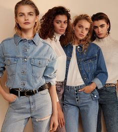 Launched in The Hive Management is a London based model agency representing an exciting board of unique and inspirational faces. Elite Model, Topshop, Nyc, Squad Goals, Models, Shopping Spree, Free Clothes, Model Agency, Mom Jeans