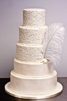 Google Image Result for http://cdn.trustedpartner.com/images/library/WeddingsIllustrated2010/Magazine/Oct%25202012/Trends/Vintage/lace-wedding-cake-02.jpg