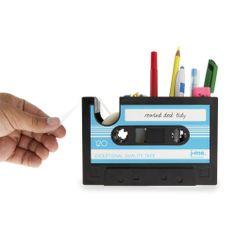 Rewind - Desk Tidy - j-me