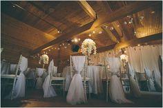 Styal Lodge Wedding Photographs / Ashley & Paul | Jonny Draper Blog