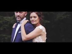 Liliana & Cristian   wedding highlights Wedding Highlights, Dresses, Vestidos, Dress, Gown, Outfits, Dressy Outfits
