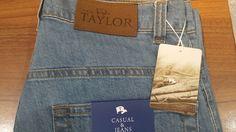 Vaqueros de diferentes modelos. #jeans Antes 34.90€ - Ahora 20.90€