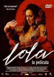 123film Descargar Lola La Película 2007 Pelicula Completa En Español Online Gratis Full Films Movies Film