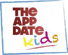 """Música y creatividad con """"apps"""" para niños, en """"The App Date"""" - Efe futuro."""
