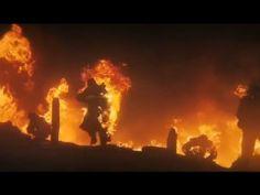 "CGI VFX Trailer 1080 HD: ""Stalingrad: Trailer #3"" by - Main Road/Post"