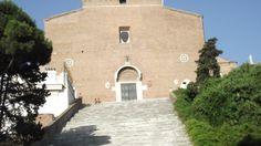 Roma - S.Maria in Aracoeli
