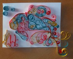 Image result for year 9 art fish project