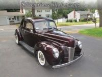 LegendaryFinds - Hot Rods, Race Cars, Classic Cars, Custom Cars, Sports Cars, Super Cars, and trucks for sale!