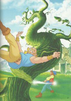52 de povesti pentru copii.pdf Disney Characters, Fictional Characters, Disney Princess, Bullet Journal, Health, Rome, Health Care, Salud, Disney Princes