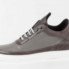 V 1969 Italia Womens Mule Sandal – Reseller Hub Mule Sandals, Ankle Strap Sandals, Front Row, Men's Shoes, Tokyo, Footwear, Louis Vuitton, Sneakers, Women