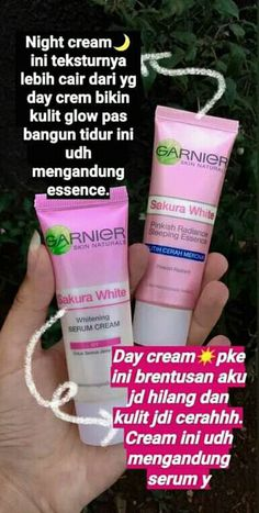 Lip Care, Body Care, Skincare For Oily Skin, Face Skin Care, Acne Skin, Health And Beauty Tips, Skin Tips, Skin Makeup, Beauty Care