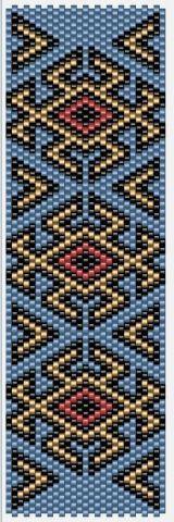 mozaihnii-braslet.jpg (160×480)