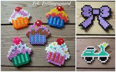 perler beads crafts