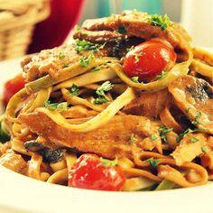 Кулинарные рецепты с томатами и сыром
