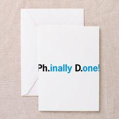 Dissertation vs doktorarbeit