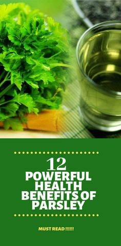 Health Benefits Of Parsley Homeopathic Flu Remedies, Home Remedies For Fever, Home Remedies For Pimples, Natural Remedies For Arthritis, Cold Home Remedies, Natural Health Remedies, Natural Cures, Flu Medicine, Home Medicine