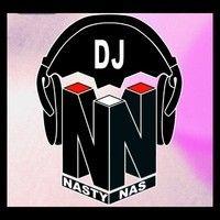 10-VOX BLACK LIGHT by Dj Nastynas on SoundCloud