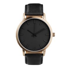 James V from Gaxs Watches http://www.gaxswatches.com/collections/products/products/james-v