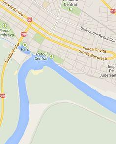 Casă în Călăraşi, centru, Piaţa mare | Anunturi din Calarasi
