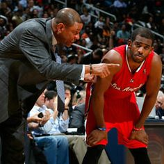 » NBA odds: Clippers coach Doc Rivers returns to Boston on Wednesday