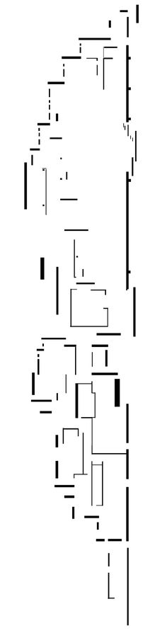 Myyrmäki_Church_compositional_analysis juha leiviska architect