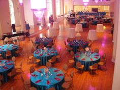 A-1- Beautiful Kimball Ballroom- Stephens College Campus!     http://www.stephens.edu/services/events/weddings/kimball.php