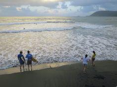 Baler, Beach, Outdoor, Outdoors, The Beach, Beaches, Outdoor Games, The Great Outdoors