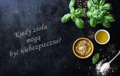 Top view of condiments and aromatic herbs Free Photo Restaurant Menu Template, Menu Restaurant, Chopped Steak, Pizza Menu, Fast Food Menu, Food Banner, Colorful Vegetables, Modern Restaurant, Aromatic Herbs
